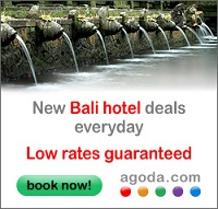 Agoda hotels reservation